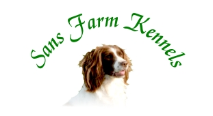 Sans Farm Kennels